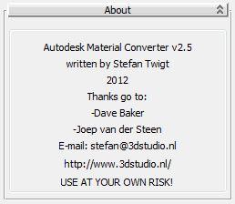 Convertidor de materiales de autodesk version 2 5-convertidor-de-materiales-de-autodesk-version-2.5-3.jpg