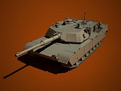 carro de combate abrams M-1-vista-2.jpg