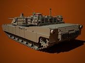 carro de combate abrams M-1-vista-5.jpg