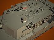 carro de combate abrams M-1-vista-7.jpg