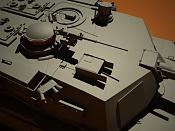 carro de combate abrams M-1-vista-8.jpg