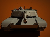 carro de combate abrams M-1-vista-11.jpg