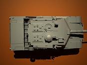 carro de combate abrams M-1-vista-10.jpg