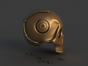 Bronze skull-bronze-skull-2.png