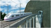 Infraestructura-compo-adif_2.jpg