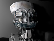 Robot criatura-robozrenderprueba1.jpg
