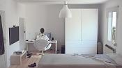 Mi habitacion-yo_dia.jpg