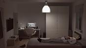Mi habitacion-noche_final.jpg