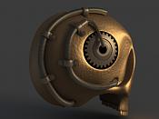 Bronze skull-bronze-skull-3.png