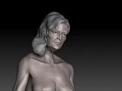 Old Lady-396523_10150639676037922_652502921_10895795_245721158_n.jpg