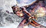 Draconiano, de   Cronicas de la Dragonlance  -drac_nieve_lr.jpg