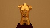 Esculpir busto humano masculino-estatua5a.jpg
