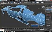 Mi primer Coche   Lamborghini Reventon -lambo_17_malla.jpg