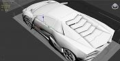 Mi primer Coche   Lamborghini Reventon -lambo_16_suavizado.jpg