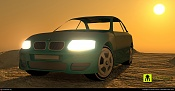 BMW Serie 1 Coupe 2008-495786_1337943378_large.jpg