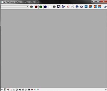 Vray frame buffer-1.jpg