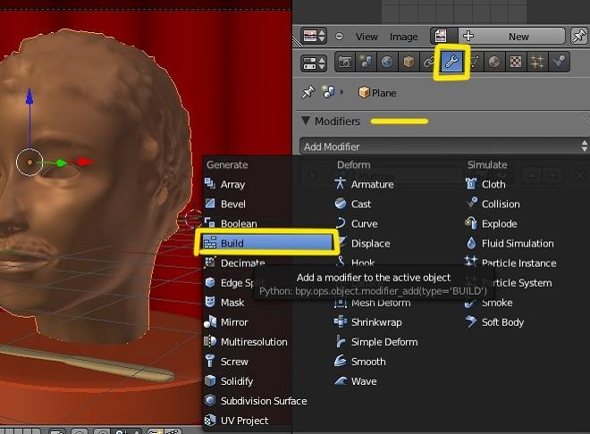 Build-2.jpg