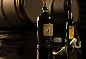 Bodegon-pipas-y-whisky.jpg