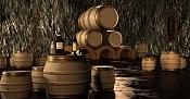 Bodegon-pipas-y-whisky-con-cubas-2_001_color.jpg