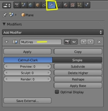 Modificador multiresolucion-3.jpg