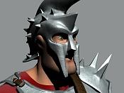 modelado de macho men-gladiador-4.jpg