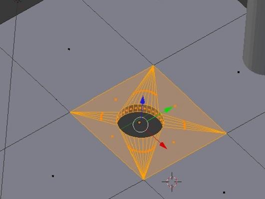 Boolean-9.jpg