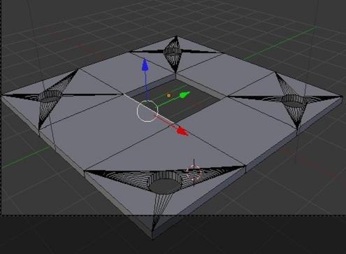 Boolean-10.jpg