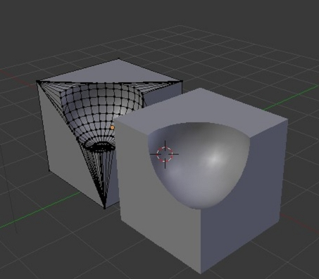 Boolean-16.jpg