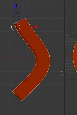 Curve-7.jpg