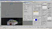 animacion Scanline con volume light y exposicion-escena_exterior.jpg