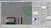 animacion Scanline con volume light y exposicion-escena_interior.jpg