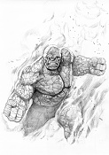 ComicsByGalindo-la-cosa72.jpg