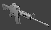 M4a1-m4a1.png