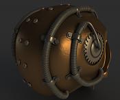 Bronze skull-bronze-skull-4.png