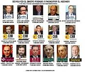 La dichosa crisis-chorizos.jpg