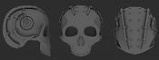 Bronze skull-bronze-skull-5-ao.png
