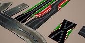 Pasion por la velocidad y mucha paciencia-012_sr00111.jpg