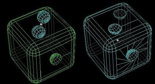 Create a dice  II -1.jpg