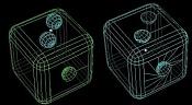 Create a dice ii-1.jpg
