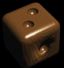 Create a dice  II -2.jpg