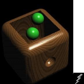 Create a dice  II -3.jpg