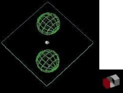 Create a dice  II -4.jpg