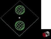 Create a dice ii-4.jpg