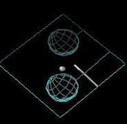 Create a dice II-5.jpg