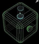 Create a dice ii-6.jpg