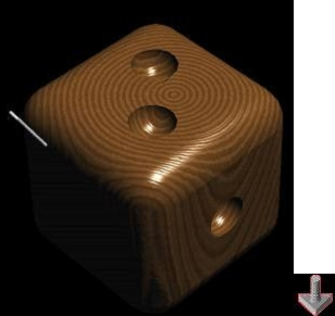 Create a dice  II -7.jpg