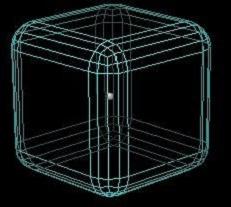Create a dice-2.jpg