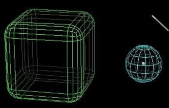 Create a dice-3.jpg