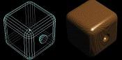Create a dice-6.jpg