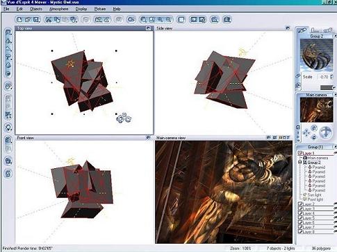 Imagenes abstractas-7.jpg